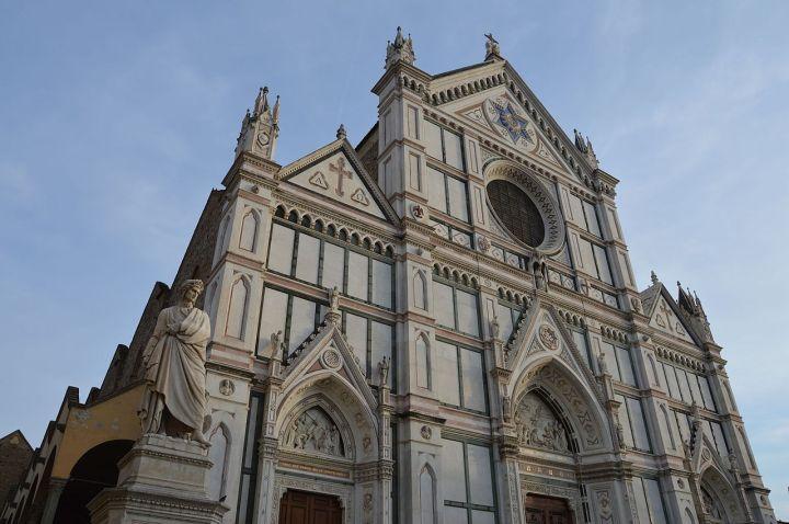 Santa_Croce_FI