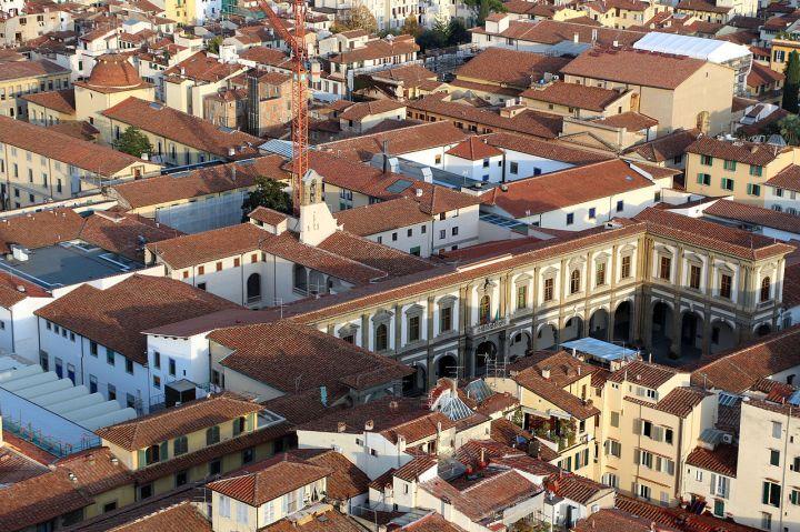Terrazze_del_duomo,_vedute_su_firenze,_santa_maria_nuova_01