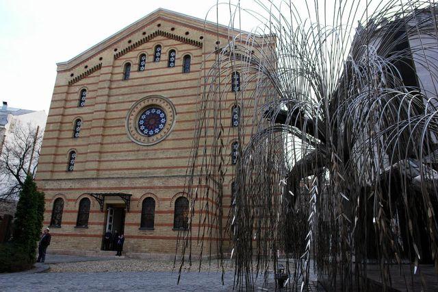 Zsidó_Múzeum_és_sírkert1